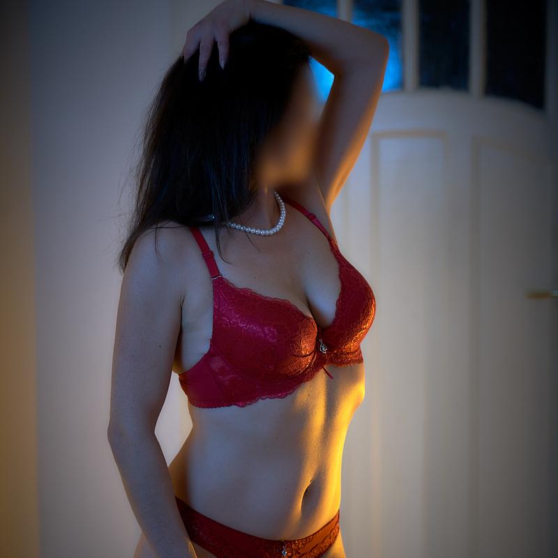 masszázs csábítás szex történetek fekete a szőke szex videókban